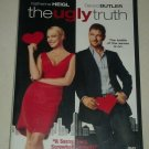 Ugly Truth (DVD, 2009) Katherine Heigl