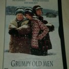 Grumpy Old Men (DVD, 1997) Jack Lemmon Walter Mattau