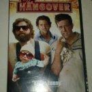 Hangover (DVD, 2009) Bradley Cooper