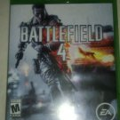 Battlefield 4 (Microsoft Xbox One, 2013) Tested
