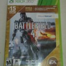 Battlefield 4 + China Rising Expansion Pack (Microsoft Xbox 360, 2013) Tested
