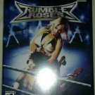 Rumble Roses (Sony PlayStation 2, 2004) Compete With Manual CIB PS2