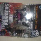 Shockwave MOC Transformers Generations Fall of Cybertron