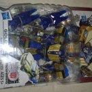 Goldfire MOSC Transformers Generations 30th Anniversary Goldbug Bumblebee
