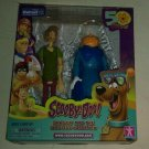 Shaggy and the Headless Horseman 2-Pack MISB Scooby-Doo 50 years Wal-Mart