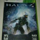 Halo 4 (Xbox 360, 2012) Tested