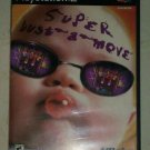 Super Bust-A-Move (Sony PlayStation 2, 2000) PS2 Complete CIB