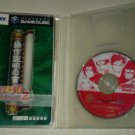 Naruto Clach of Ninja 2 (Nintendo GameCube) Japan Import W/ Manual