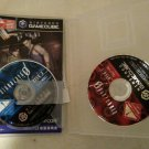 Biohazard 0 (Nintendo Gamecube) With Case and Manual Japan Import Resident Evil
