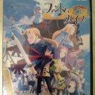 Phantom Brave (Sony PlayStation 2, 2004) Japan Import PS2 US Seller