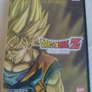 Dragon ball Z (Sony Playstaion ) Complete Japan Import PS2 US Seller Tested