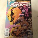 My Greatest Adventure #1 Robotman DC Comics