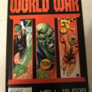 52 World War #3 F/VF DC Comics