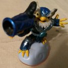Activision Skylanders: Giants Series 1 JET-VAC LIGHTCORE Action Figure Loose