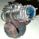 Activision Skylanders: Giants Magic Item DRAGONFIRE CANNON Action Figure Loose