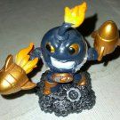 Activision Skylanders: Swap Force Series 1 Countdown Action Figure Loose