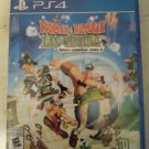 Roman Rumble in Las Vegum - Astrex & Obelix XXL2 (Sony PlayStation 4) PS4 Tested