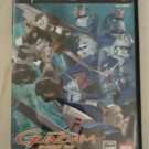 Mobile Suit Gundam Climax U.C. (Sony PlayStation 2) Japan Import PS2 US Seller