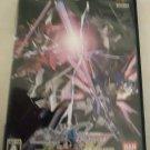Mobile Suit Gundam Seed Destiny: Rengou vs. Z.A.F.T. II Plus Japan Import PS2