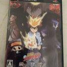 Katekyoo Hitman Reborn Because of the darkness of Kindan Japan Import PS2