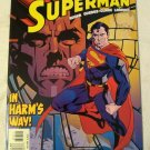 Adventures of Superman #637 VF/NM DC Comics