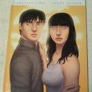 Alex + Ada #6 VF/NM Jonathan Luna Image Comics