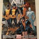 All New X-men Vol 1 #1 VF/NM Brian Bendis Marvel NOW Xmen
