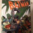 All Star Batman #8 VF/NM Scott Snyder DC Comics Rebirth /