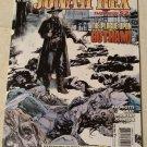 All Star Western #17 Fine Jonah Hex DC Comics The New 52