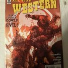 All Star Western #2 VF/NM Jonah Hex DC Comics The New 52