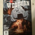 All Star Western #5 VF/NM Jonah Hex DC Comics The New 52