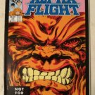 Alpha Flight Vol 1 #10 Fine Marvel Legends Reprint