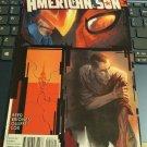 Amazing Spider-man American Son #2 VF/NM Marvel Comics