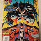 Amazing X-men #3 F/VF The Age of Apocalypse Marvel Comics Xmen
