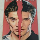 Angel #27 Cover A VF/NM IDW Publishing