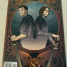 Angel #34 Cover A VF/NM IDW Publishing