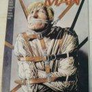 Animal Man # 60 VF/NM DC Vertigo Comics