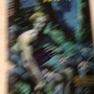 Animal Man # 64 VF/NM DC Vertigo Comics