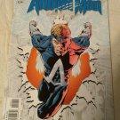Animal Man #0 VF/NM Jeff Lemire DC Comics The New 52