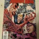 Animal Man #15 VF/NM Jeff Lemire DC Comics The New 52