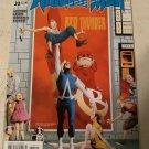 Animal Man #20 VF/NM Jeff Lemire DC Comics The New 52