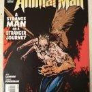 Animal Man #3 VF/NM Jeff Lemire DC Comics The New 52