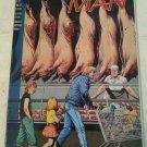Animal Man #57 VF/NM DC Vertigo Comics