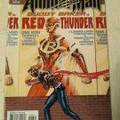 Animal Man #6 VF/NM Jeff Lemire DC Comics The New 52