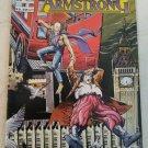 Archer & Armstrong #10 VF/NM Valiant Comics