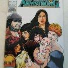 Archer & Armstrong #13 VF/NM Valiant Comics