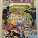 Archer & Armstrong #14 VF/NM Valiant Comics