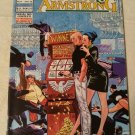Archer & Armstrong #16 VF/NM Valiant Comics