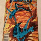 Arion Lord of Atlantis #15 VG DC Comics
