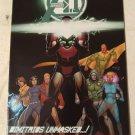 Avengers A.I. #6 VF/NM Marvel NOW